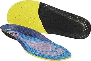 إكسسوار أحذية OUTDOOR K-10 REPLACEMENT FB للسيدات من KEEN