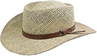 Best plantation style straw hats Reviews