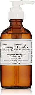Tammy Fender Purifying Cleansing Gel,6 Oz