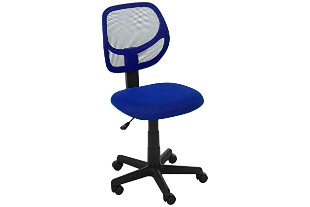 Pleasant Best Office Chairs For Kids Amazon Com Cjindustries Chair Design For Home Cjindustriesco