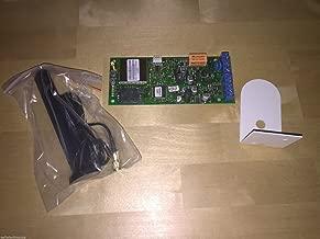 DSC Security Alarm System - GS3100 GSM/GPRS Universal Wireless Alarm Communicator