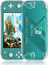 Best switch thin case Reviews