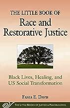 Best handbook of restorative justice Reviews
