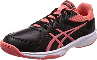 Asics Court Slide Running Shoes for Women