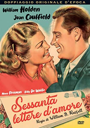 Sessanta Lettere D'Amore (1947)