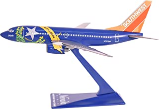 Best southwest airlines boeing 737 200 Reviews