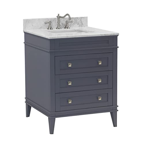 Cool Bath Sink Cabinets Amazon Com Home Interior And Landscaping Palasignezvosmurscom
