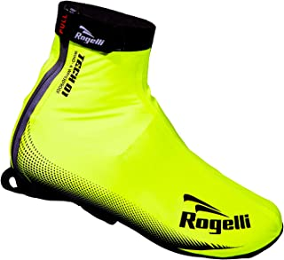 Rogelli Fiandrex Couvre-chaussures. Homme