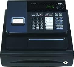 Casio PCR-T280 Electronic Cash Register