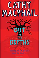Out of The Depths (English Edition) Format Kindle