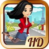 Menina drama coreano Adventures por jogos de ação livre mais aplicativos divertidos