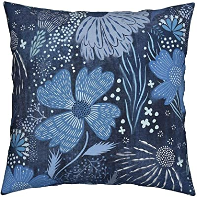 Amazon.com: Brentwood Originals 2476 Rapture Toss Pillow, 18 ...