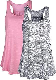 zapatos para baratas sitio oficial varios diseños Amazon.es: tallas grandes mujer - Camisetas y camisas ...