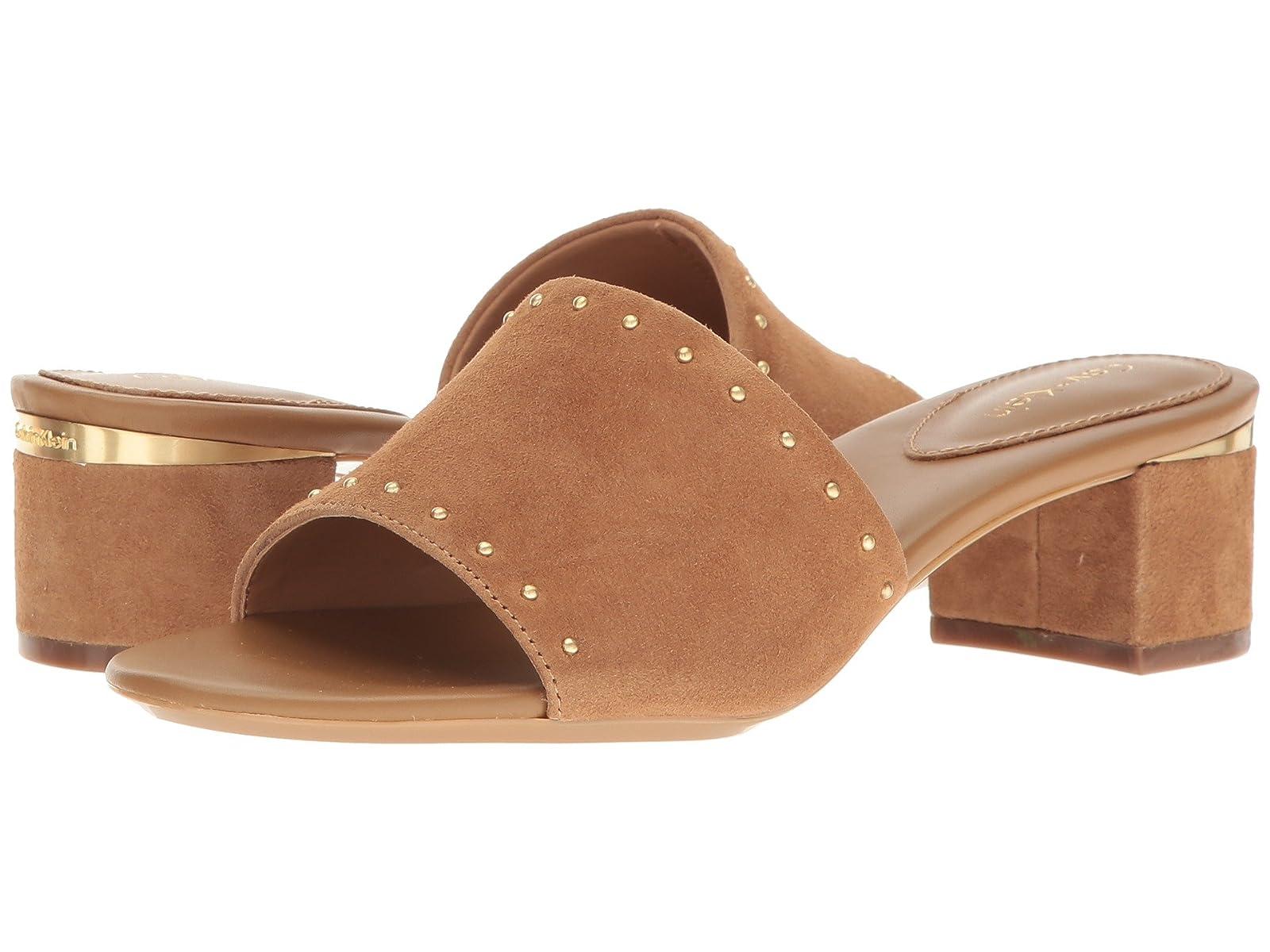 Calvin Klein DixieCheap and distinctive eye-catching shoes