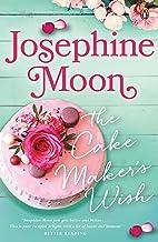 The Cake Maker's Wish