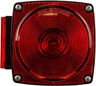 Best red tail light tape legal Reviews