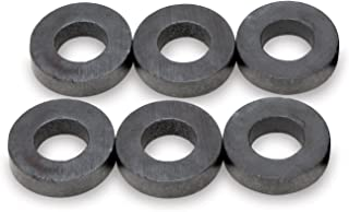 Performance Tool W12502 6Pc Ceramic Ring Magnets