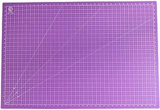 Best a1 size cutting mat Reviews