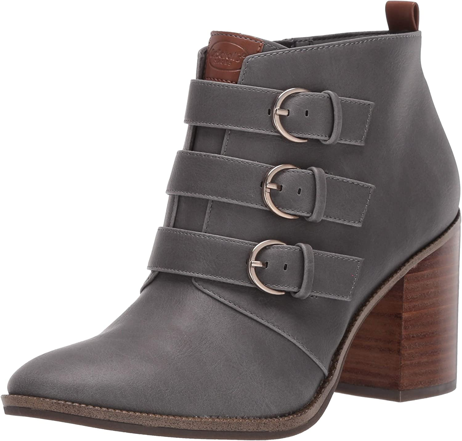 Dr. 直送商品 Scholl's Shoes Women's Leave Boot It Ankle セール特価 Shooties
