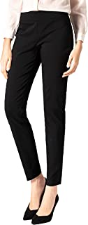 Best business pants for women Reviews