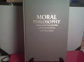 Best richard garner philosophy Reviews