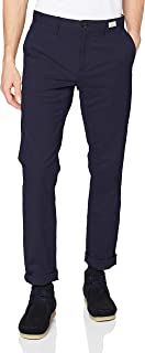 Tommy Hilfiger Core Denton Straight Chino Pantalon Homme