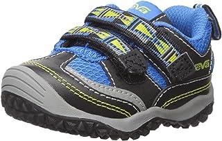 Teva Boys' Cartwheel Sneaker