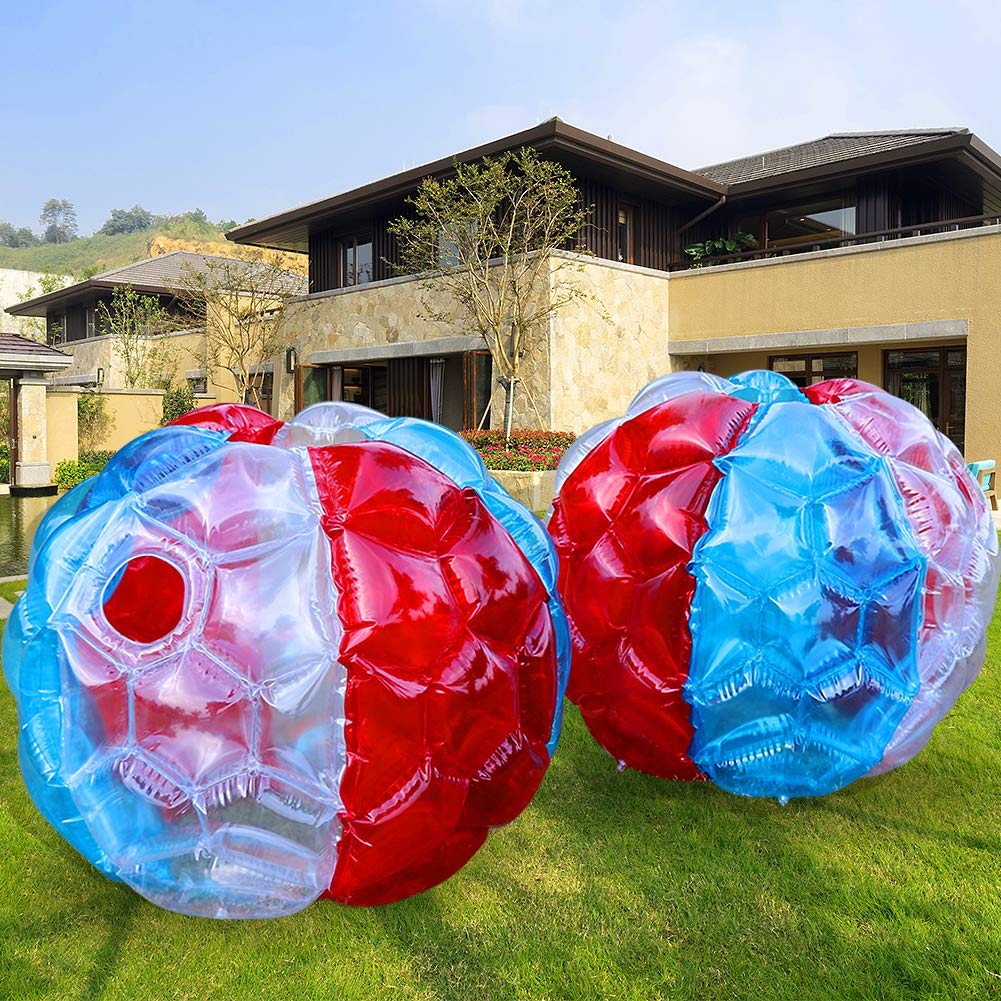 PETUOL Bumper Inflatable Toysfor Christmas