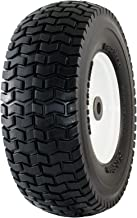 Best solid tractor tires Reviews