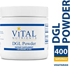 vital stem powder