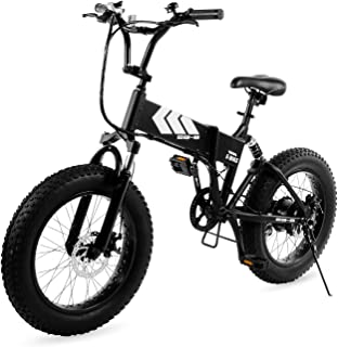 Best electric bikes for toddlers Reviews