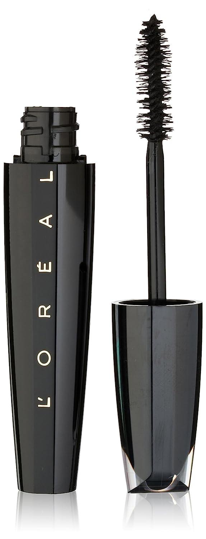 L'Oréal Paris Nippon regular agency Voluminous Extra Washable Volume Collagen Max 43% OFF Masca