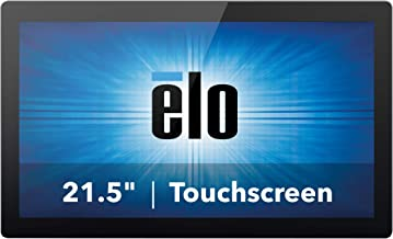 Elo Open-Frame Touchmonitors LED-Backlit LCD Monitor 21.5