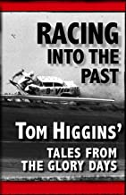 Racing Into The Past