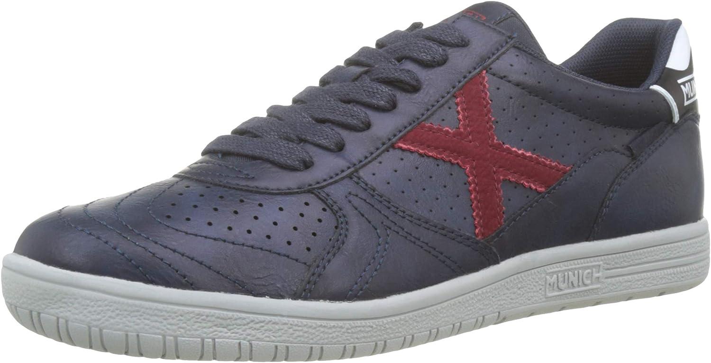 Munich Unisex Adults' 3110885 Fitness shoes