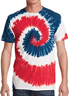 Best green and white tie dye shirt Reviews