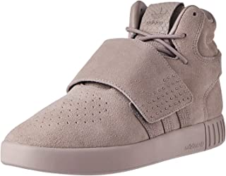 adidas Originals Tubular Invader Strap Shoes Shoes - Mid (Non-Football) For Men