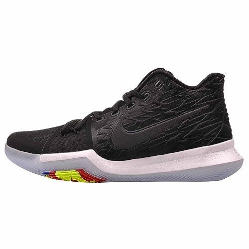 b730362cd99 Kyrie Basketball Shoes  Amazon.com