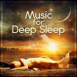 Best music for deep sleep delta waves Reviews