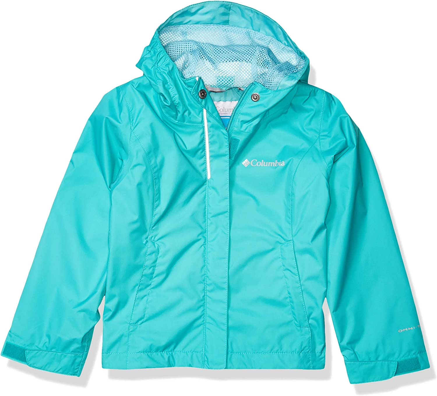Columbia Girls Jacket High Cash special price quality Arcadia