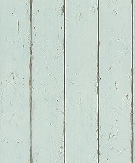 comprar comparacion Rasch paperhangings 479607papel pintado pared que cubre, Azul