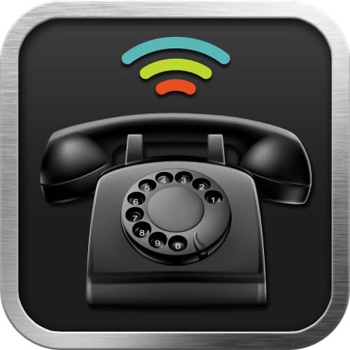 Telephone Rings