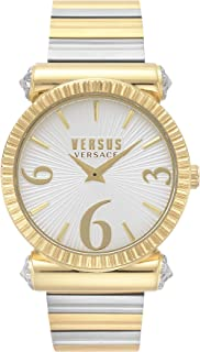 Versus Versace Dress Watch VSP1V0919