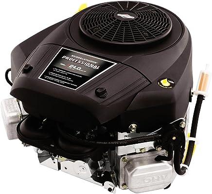 Amazon com: Briggs & Stratton - Replacement Engines