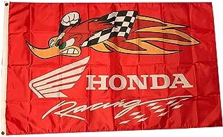 Best honda racing woodpecker Reviews
