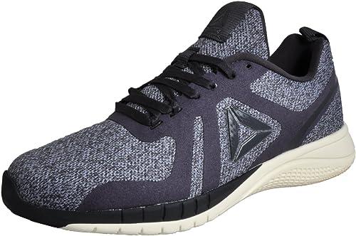 Reebok Print Run 2.0 CR Femmes Chaussures De Running Sport
