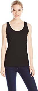 Best colored tank tops Reviews