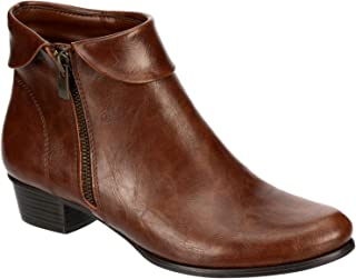 Women's Rue - Ankle Boot