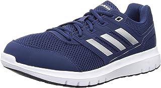 adidas DURAMO LITE 2.0 Voor mannen. Hardloopschoenen