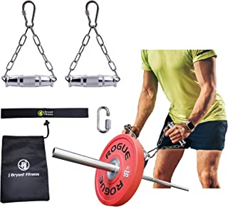 Details about  /Gym Home Fitness T-Bar Row Platform Rod Weight Core Strength Trainer Deadlift